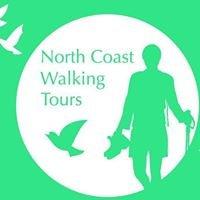 North Coast Walking Tours