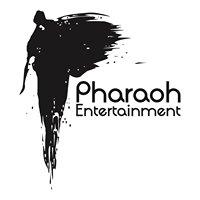 Pharaoh Entertainment
