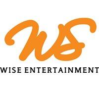 Wise Entertainment Pte Ltd