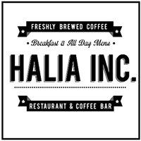 Halia Inc.