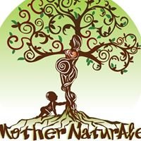 Mother NaturAle