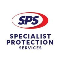 SPS Specialist Protection Services