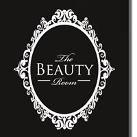 The Beauty Room Carrick-on-Shannon