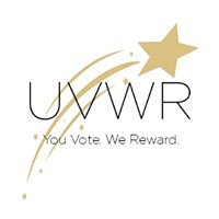 UVWR - You Vote. We Reward.