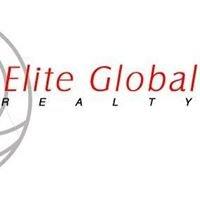 Elite Global Realty