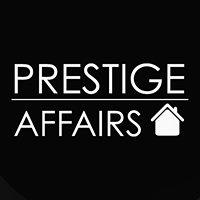Prestige Affairs Pte. Ltd.