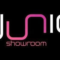 Yunique Showroom
