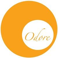 ODORE Pte Ltd
