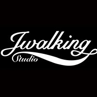 JWalking Studio Photography