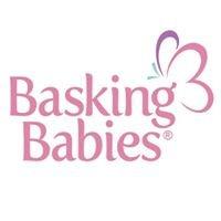 Basking Babies Baby Massage Chelmsford