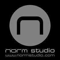 Norm.Studio - računalniške in multimedijske storitve