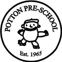 Potton Pre-School