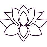 Vitality Holistic Therapy & Yoga