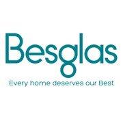 Besglas