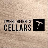 Tweed Heights Cellars
