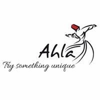 Ahla Ltd.