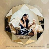 Artistiq Gallery