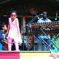Mount Mineral Music Festival