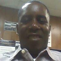Legalshield Independent Associate- Gary L.  Whiteside