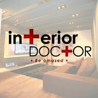 Interior Doctor Pte Ltd