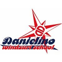 """Danielino"" Windsurf School"
