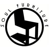Soul Furniture