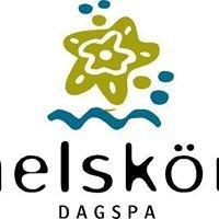 Helskön Dagspa