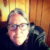 Katherine Nobles, Legalshield Independent Associate