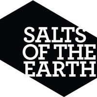 Salts of the Earth Newtown