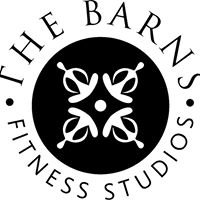 The Barns Fitness Studios