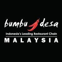 Bumbu Desa Malaysia