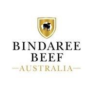Bindaree Beef Pty Ltd
