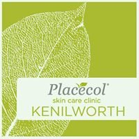 Placecol Skin Care Clinic Kenilworth