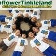 Sunflower Tinkleland Childcare