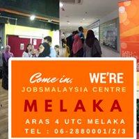 Jobsmalaysia Centre Melaka