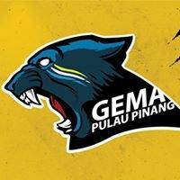 GEMA Pulau Pinang