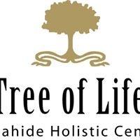 Tree of Life Malahide Holistic Centre