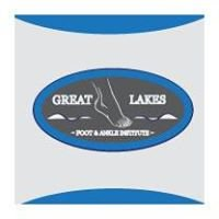 Great Lakes Foot and Ankle Institute
