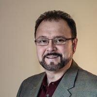 John S McElroy, LegalShield Independent Associate