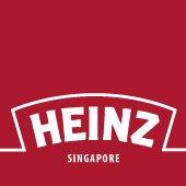 Heinz Singapore