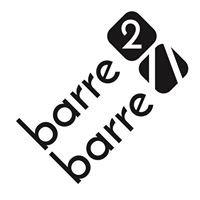 Barre 2 Barre Singapore