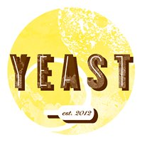 Yeast Group
