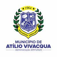 Município de Atílio Vivácqua