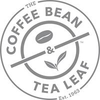 The Coffee Bean & Tea Leaf Cambodia