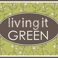 Living It Green