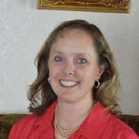 Legalshield Independent Associate-Anne Etheridge
