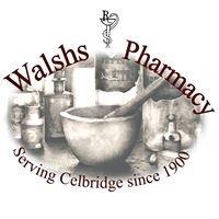 Walshs Pharmacy