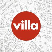 Villa Italian Kitchen - Egypt
