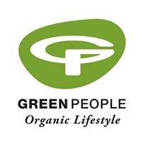 Organic & Natural Solutions