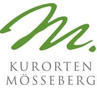 Kurorten Mösseberg
